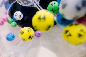 Loterie zivotni pojisteni