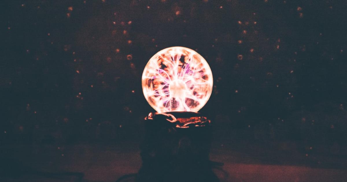 Jan s terezou kristalova koule
