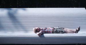 Vydělávejte i když spíte