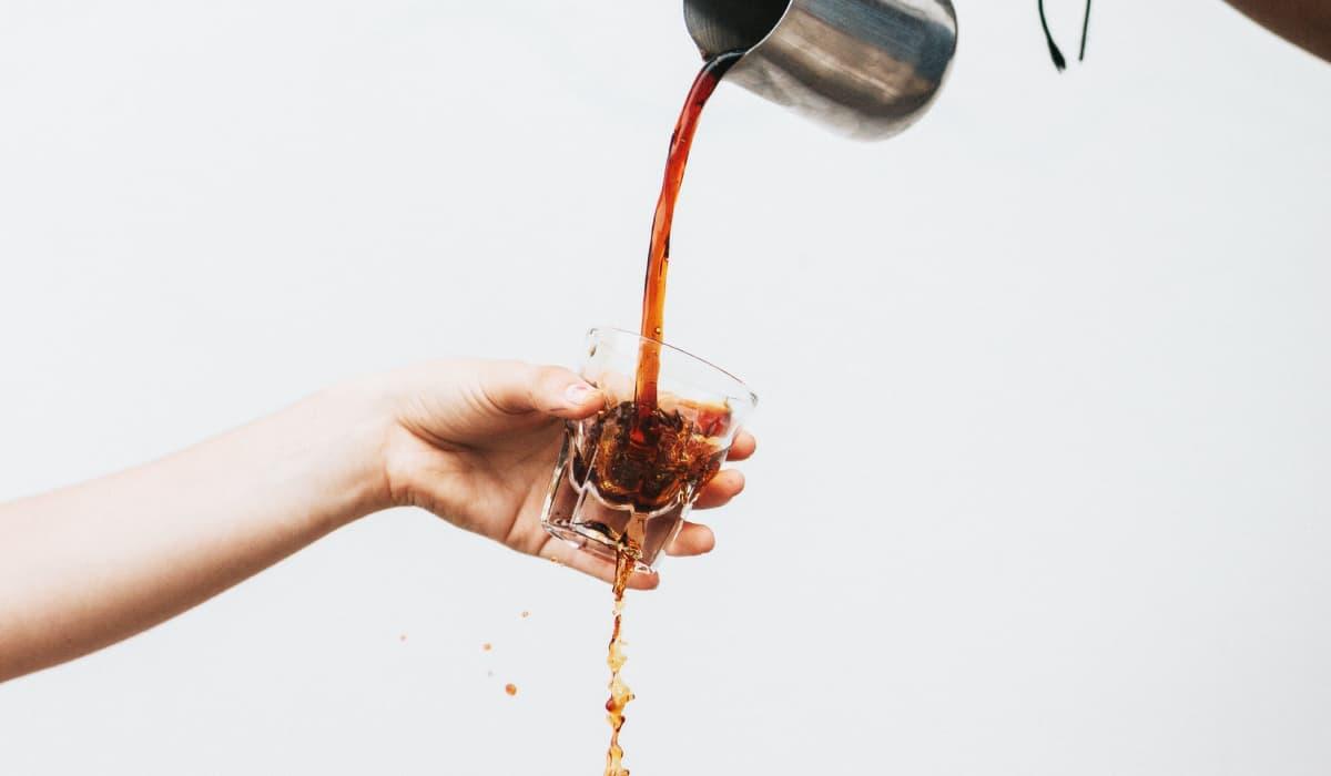 Silna kava predhypoteka