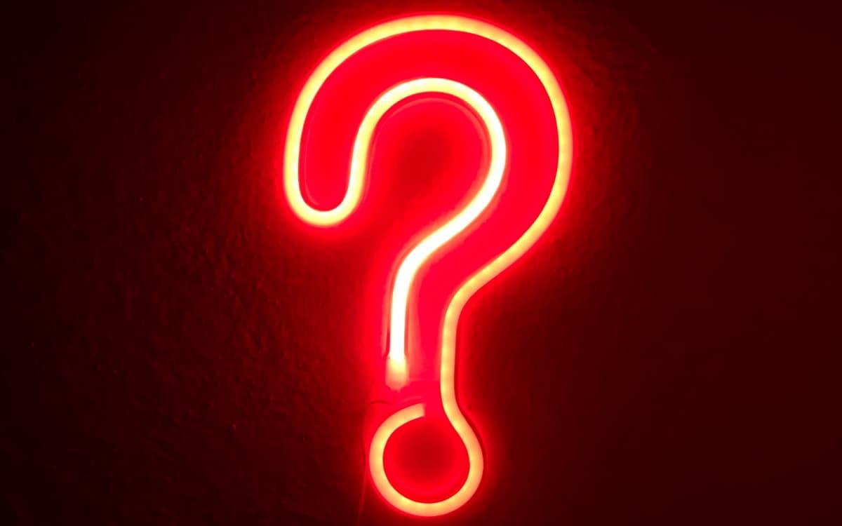 otazka otaznik hypoteka